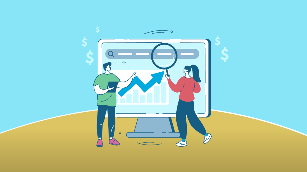 How Much Does it Really Cost to Run a WordPress Site in2021?