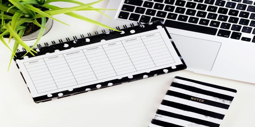 How to Create an Events Calendar inWordPress