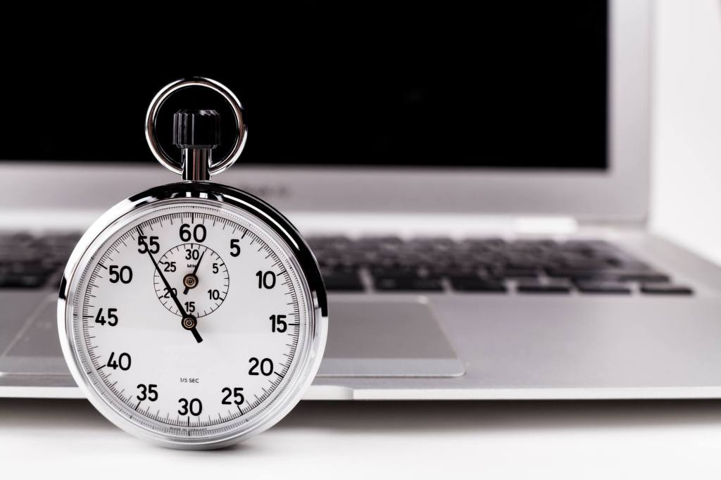 How to Speed Up Your WordPress Site With WebPImages