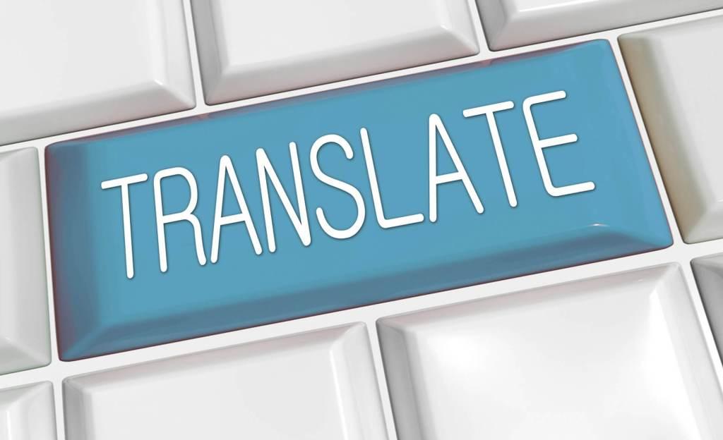 How To Create A Multilingual WordPressWebsite