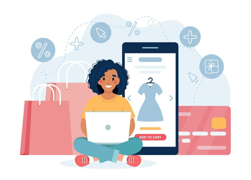 How to Boost WooCommerce Sales With Almost NoEffort