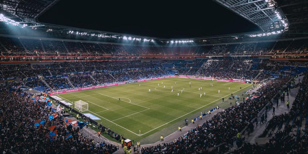 How to Turn Your Sports Blog into a Career withWordPress