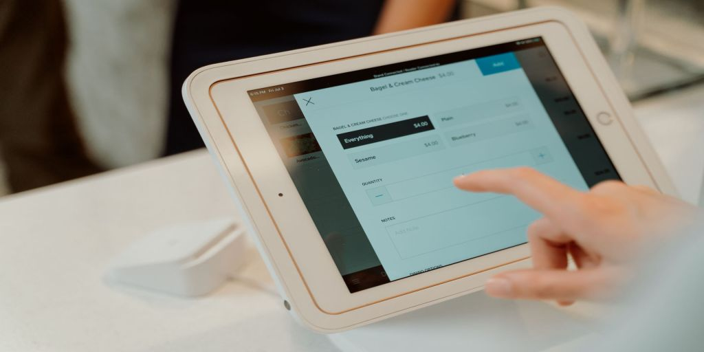 How to Set Up an Online Ordering System for YourRestaurant