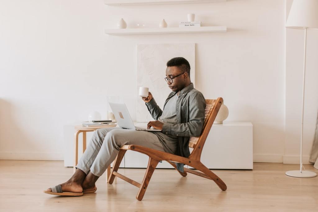 Benefits of Creating a Membership Site WithWordPress.com